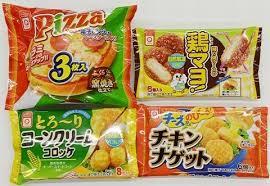 鶏マヨ.jpg